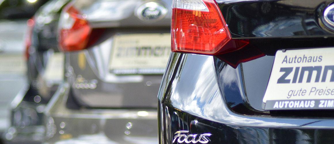 autokauf 24 gebrauchtwagen mokka